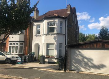 Thumbnail 3 bed maisonette to rent in Temple Road, East Croydon