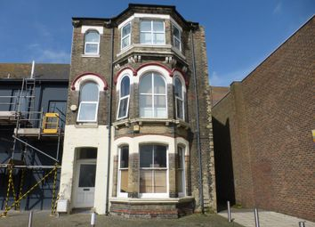 Thumbnail 7 bed semi-detached house for sale in The Marina, Lowestoft
