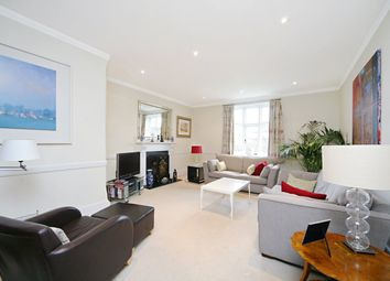 Thumbnail 4 bed maisonette to rent in Ridgway, London