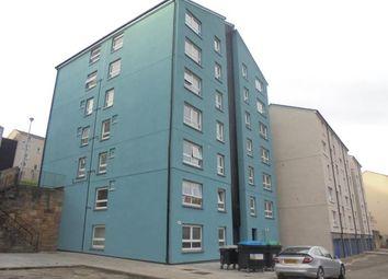 Thumbnail 1 bed flat to rent in Dumbiedykes Road, Edinburgh