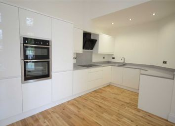 Thumbnail 2 bed flat for sale in Reference: 95524, Livingston Drive, Liverpool