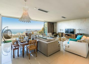 Thumbnail 4 bed apartment for sale in Kloof Road, Atlantic Seaboard, Western Cape