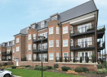 Thumbnail 2 bedroom flat for sale in Marian Gardens, Bromley