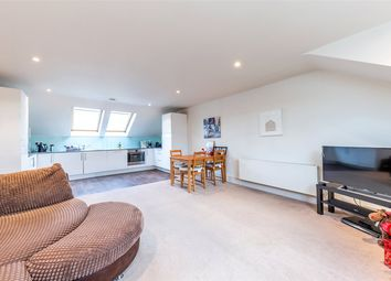 Thumbnail 2 bed flat to rent in Dairy Mews, East Finchley, London