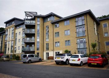 Thumbnail 2 bed flat for sale in Trinity Court, Oxford Road, Halifax