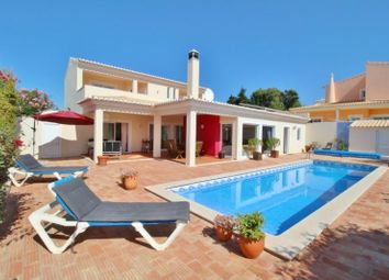 Thumbnail 4 bed villa for sale in Bpa5088, Lagos, Portugal