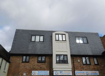 1 bed flat to rent in Newlands, Daventry NN11