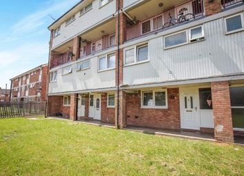 Thumbnail 3 bedroom flat for sale in Glaisdale, Luton, Hockwell Ring, Leagrave