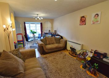 Thumbnail 2 bedroom flat to rent in Ash Walk, Wembley, Middlesex