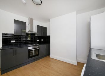 Thumbnail 5 bed terraced house to rent in Stanstead Road, Forest Hill