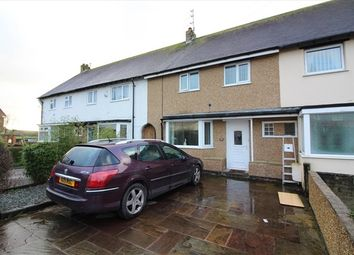 Thumbnail 2 bed property for sale in Brockholes Crescent, Poulton Le Fylde