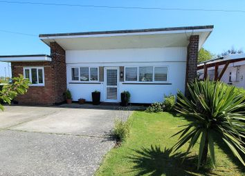Thumbnail 4 bedroom detached bungalow for sale in Camber Drive, Beachlands