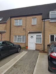 Thumbnail 4 bedroom terraced house to rent in Godolphin Close, Freshbrook, Swindon