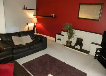 Thumbnail 1 bed flat for sale in Low Waters Road, Hamilton