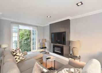 Thumbnail 3 bed property to rent in Bywater Street, Chelsea
