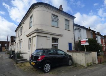 Thumbnail 2 bedroom flat for sale in Marquis Court, 116 Kingsley Road, Maidstone, Kent