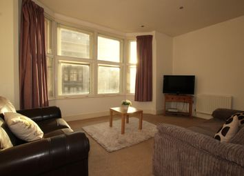 Thumbnail 2 bedroom flat to rent in Oriel Chambers, Nottingham