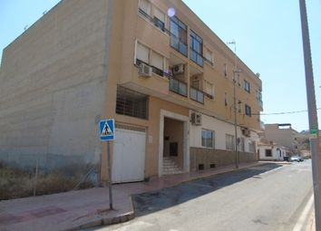 Thumbnail 4 bed apartment for sale in Spain, Valencia, Alicante, Rojales