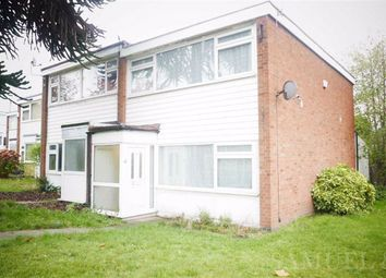 2 bed end terrace house to rent in Hamstead Road, Great Barr, Birmingham B43