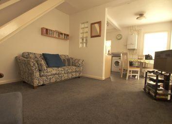 Thumbnail 2 bedroom maisonette for sale in Chester Road, Southwold