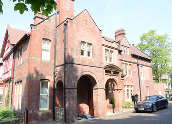 Thumbnail 2 bed flat for sale in Briarfields, Hartlepool