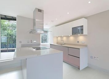 Thumbnail Commercial property to let in Crest Aparments, Doggett Road, Catford
