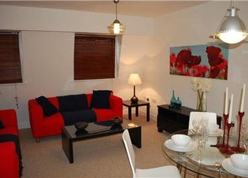 Thumbnail 2 bed flat to rent in Flat, Park Street, Clifton, Bristol
