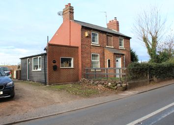 Thumbnail 3 bedroom detached house to rent in Dunley, Stourport On Severn, Worcestershire