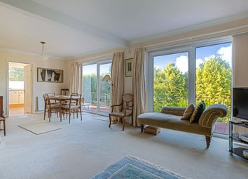 3 bed detached house for sale in Loxbury Road, Torquay TQ2