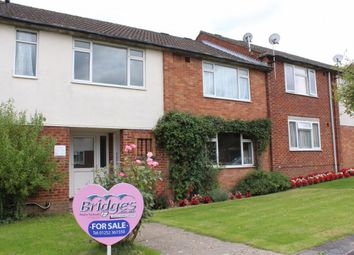 Thumbnail 1 bed flat for sale in Middlefield, Farnham