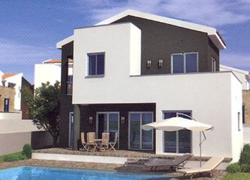 Thumbnail 2 bed detached house for sale in Pissouri, Limassol, Cyprus