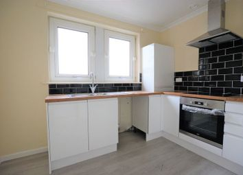 Thumbnail 1 bed property to rent in Whitegate, Egremont
