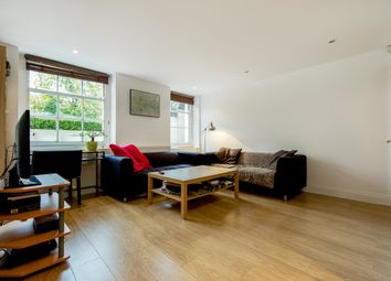 Thumbnail 3 bedroom flat to rent in Brixton Road, London, London