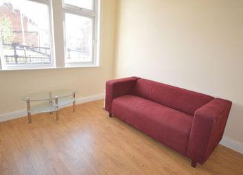 Thumbnail 1 bed flat to rent in Ground Floor, Upperton Road, Leicester