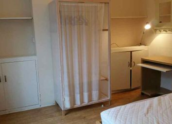 Thumbnail Room to rent in Catherine Street, Chester
