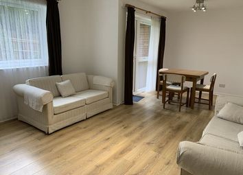 Thumbnail Flat to rent in Hall Close, Ealing
