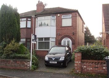 Thumbnail 3 bed semi-detached house to rent in Drake Head Lane, Conisbrough