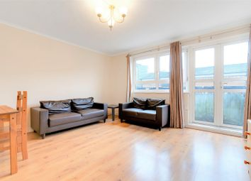 Thumbnail 2 bed flat for sale in Gibbs Green Close, Hammersmith, London