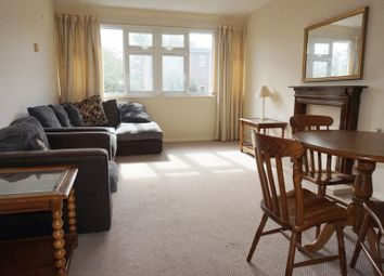 Thumbnail 1 bed property for sale in Elmhurst, Harrowby Drive, Newcastle, Staffordshire