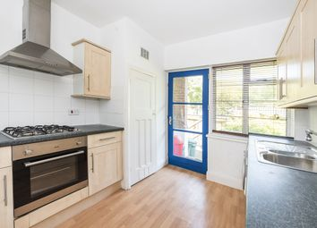 Thumbnail 2 bed flat to rent in 21 Wellesley Court, Popes Avenue, Twickenham