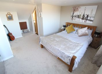 4 bed semi-detached house for sale in Blenheim Road, Exeter EX2