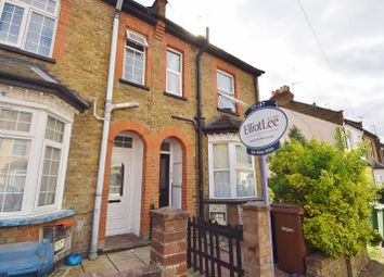 Thumbnail 1 bed flat to rent in Sherwood Road, South Harrow, Middlesex