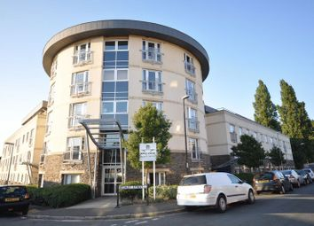 Thumbnail 2 bedroom flat for sale in Chancery Street, Lawrence Hill, Bristol