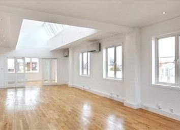 Thumbnail Serviced office to let in Morie Street, London