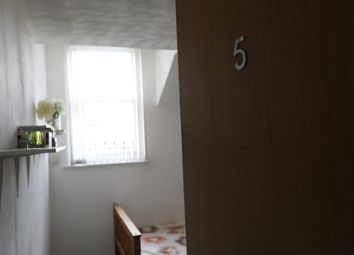 Thumbnail Room to rent in Severn Street, Leicester