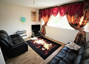Thumbnail 1 bed flat for sale in Durham Tower, Acorn Grove, Birmingham