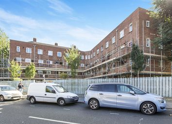 Thumbnail 3 bedroom flat for sale in Lake Road, Portsmouth