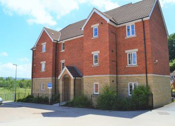 Thumbnail 1 bed flat for sale in Knights Maltings, Frome