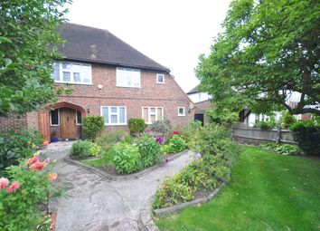 Thumbnail 5 bed detached house to rent in Grimwade Avenue, Croydon