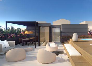 Thumbnail 3 bed apartment for sale in Palma De Mallorca, Illes Balears